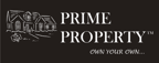 Property for sale by Prime Property Highway