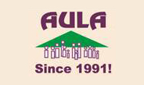 Property to rent by Aula Rentals