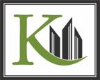Property for sale by Karen Da Silva Estate Agents