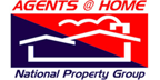 Property for sale by Agents @ Home Kroonstad