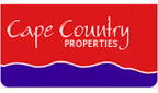 Property for sale by Cape Country Properties