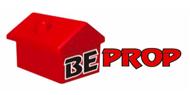 Be Prop