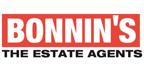Bonnin's Estates