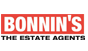 Bonnin's Estates