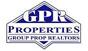 GPR Properties