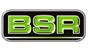 B.S.R Properties