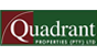 Quadrant Properties Pty Ltd