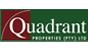 Quadrant Properties Pty Ltd
