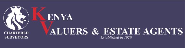 Agency profile logo