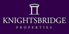 Property to rent by Knightbridge Properties
