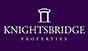 Knightsbridge Properties