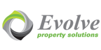 Property to rent by Evolve Property Solutions