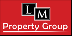 Property for sale by LM Property Group - Cape Town
