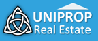 Property for sale by Uniprop Real Estate Witbank