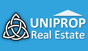 Uniprop Real Estate Springs