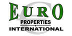 Property for sale by Euro Properties International