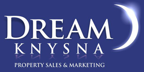 Property for sale by Dream Knysna