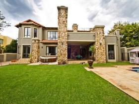 3 bedroom house rh property24 com