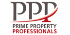 Property for sale by Prime Property Professionals