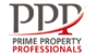 Prime Property Professionals