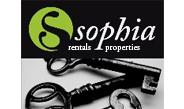 Sophia Rentals Properties