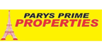 Property for sale by Parys Prime Properties