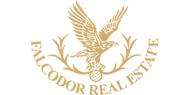 Falcodor Real Estate