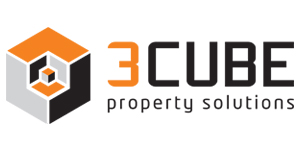 Property for sale by 3CUBE Property Solutions