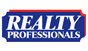Realty Professionals