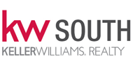 Keller Williams Johannesburg South