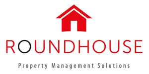 Roundhouse Properties