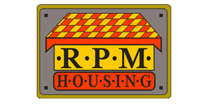 Property for sale by RPM Housing