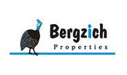 Bergzich Properties