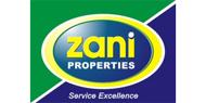 Zani Properties