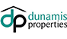 Dunamis Properties