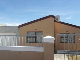 Property For Sale In Ilitha Park Khayelitsha