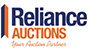 Reliance Auctions