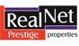 RealNet Prestige