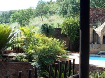 3 bedroom house for sale in Wonderboom South, Pretoria
