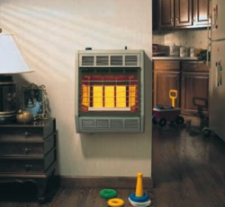 21 Safety Guidelines For Homeowners With Gas Heaters