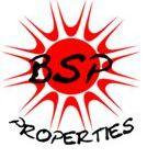 Property for sale by Benshaw Properties