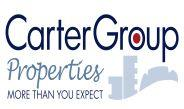 Property for sale by Carter Group Properties