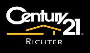 Property for sale by Century 21 Richter