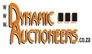 Property for sale by Dynamic Auctioneers