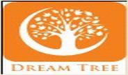 Property for sale by Dream Tree Properties