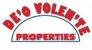 Property for sale by Deo Volente Properties