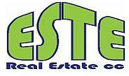 Property for sale by Este Real Estate