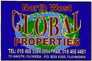 Property for sale by Global Klerksdorp