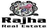 Property for sale by Rajha Real Estate