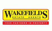 Property for sale by Wakefields Malvern(old)